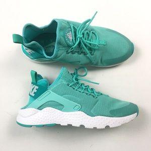 Nike Womens Huarache 818951-300 9 C79